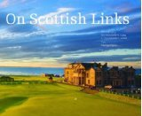 On Scottish Links