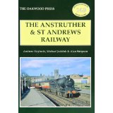 The Anstruther & St Andrews Railway