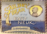 The Sailing Bear of the East Neuk